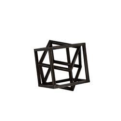6f_escultura_cubes_32546