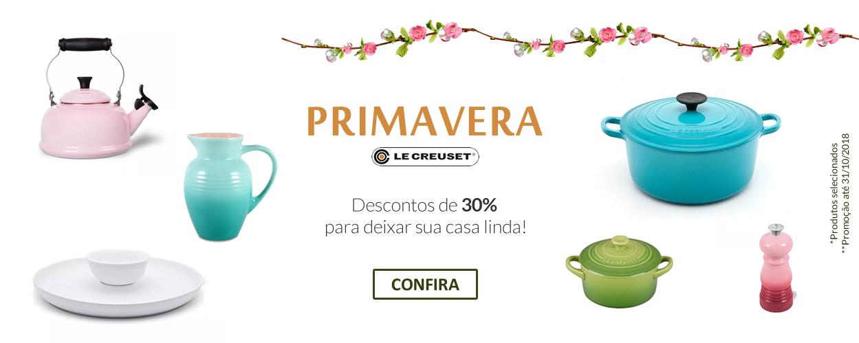 Banner_PrimaveraLeCreuset2018