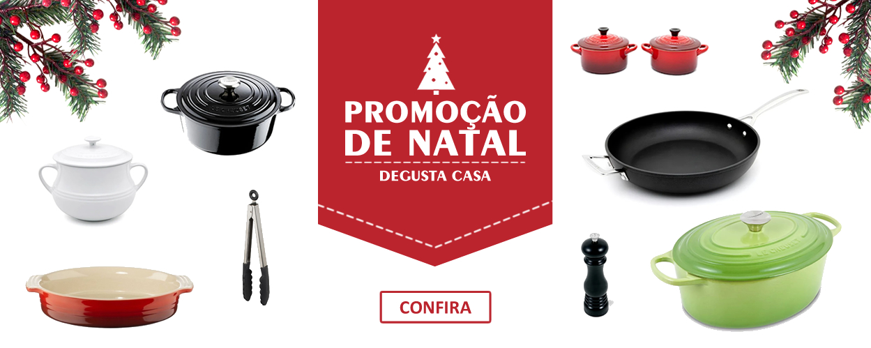 Banner_PromoçãoDegusta18anos