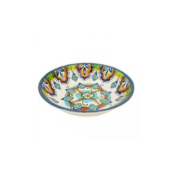 ms_bowl_etnica_34293