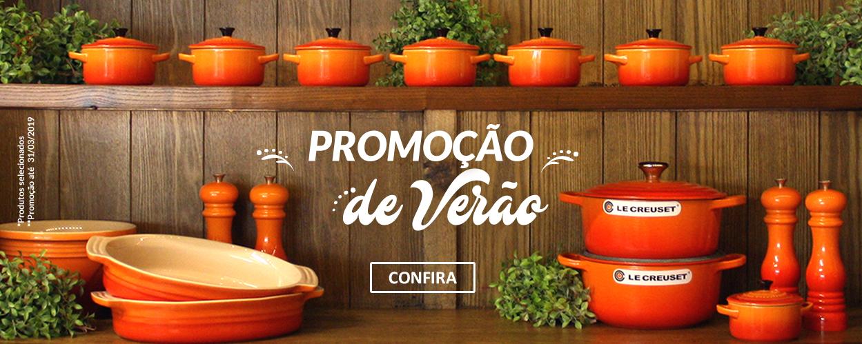 Banner_Promoçãodeverão