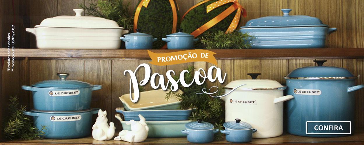 Banner_Promoçãodepascoa
