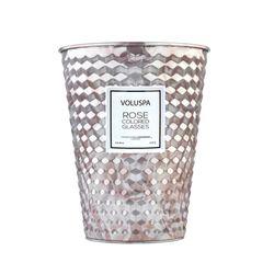 vl_velalatacone_rosecoloredglasses_35671