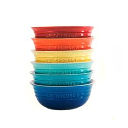 lc_setbowlscereal_giftcollection_36285